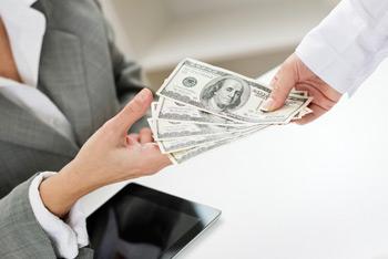 Bridge Loans & Hard Money