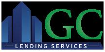 GC Lending Services